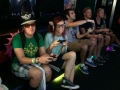 Love the Zelda shirt and hat