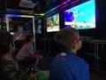 Smash Bros and more
