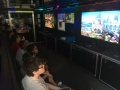 Smash Bros, Minecraft and more!