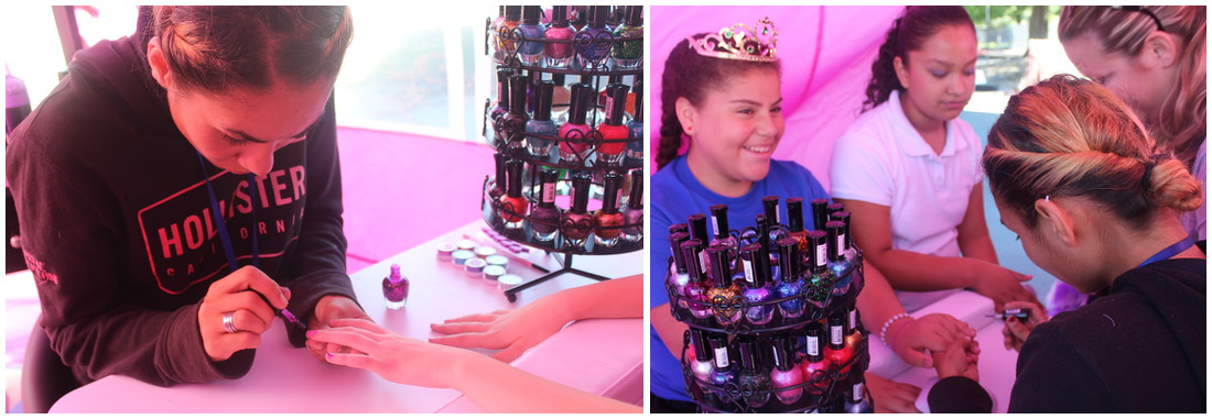 girls-birthday-party-makeup-slider